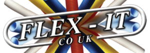 Flex-It Logo