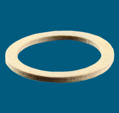 Flex-It Accessories - Frizite Gaskets/Washers