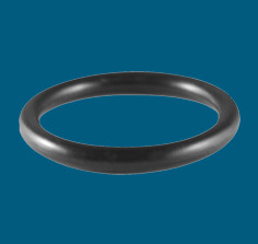 Flex-It Accessories - Nylon Sealing Washers