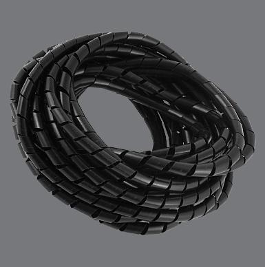 Spiral Binding Wrap