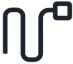 Client Range Icon