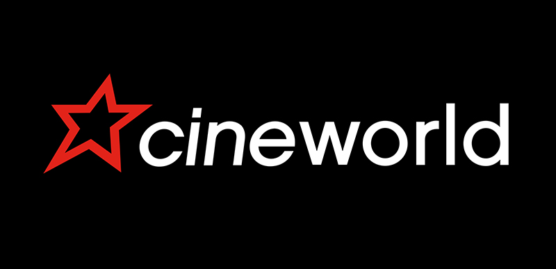 Cineworld - Flex it